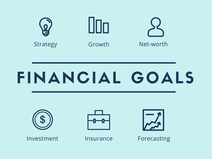 Realize your financial goals - Aditya Greens