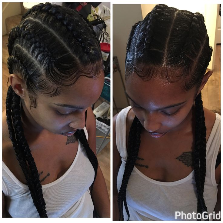 887 best Corn Rows & bows images on Pinterest | Natural