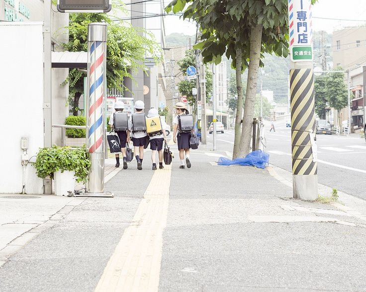 By: hisaya katagami | Go home