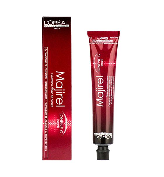 L'Oreal Professionnel Majirel 50ml
