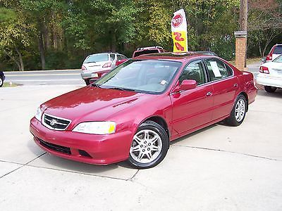 awesome 2000 Acura TL PREMIUM 3.2L - For Sale View more at http://shipperscentral.com/wp/product/2000-acura-tl-premium-3-2l-for-sale/