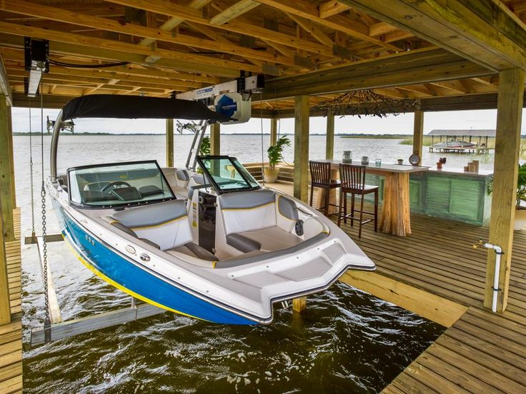 Dock Design Ideas best 25 boat dock ideas on pinterest dock ideas lake dock and boathouse 297 Best Images About Home Boathouse Dock On Pinterest The Boat Boats And Lakes