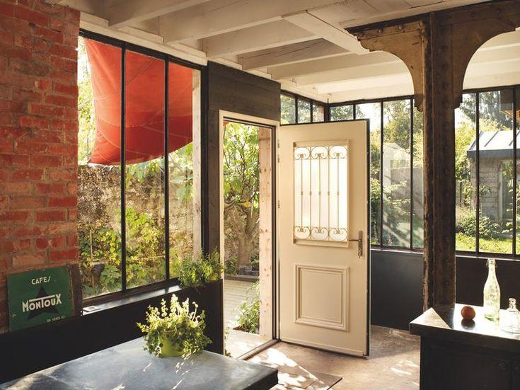 497 best *La porte derobée de ton jardin* images by Ceina H on - choisir une porte d entree