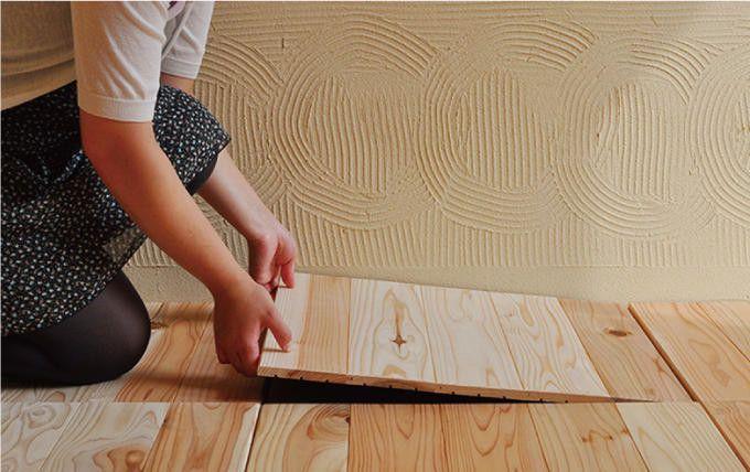 Ikea Kitchen Faucets Grater 床材 Diy - Google 検索   Pinterest