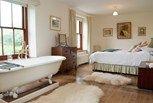 Kirstie Allsopp's holiday cottage - Devon
