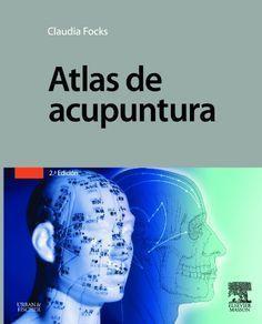 Extenso atlas fotográfico de acupuntura que compendia de forma clara y exhaustiva, y con el soporte de un excelente material gráfico, los contenidos fundamentales que todo profesional debe conocer acerca de la acupuntura