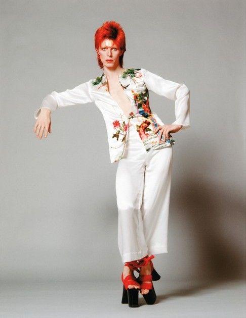 40 Best Hair Images On Pinterest Danny La Rue Danny O 39 Donoghue And Morgan Fairchild