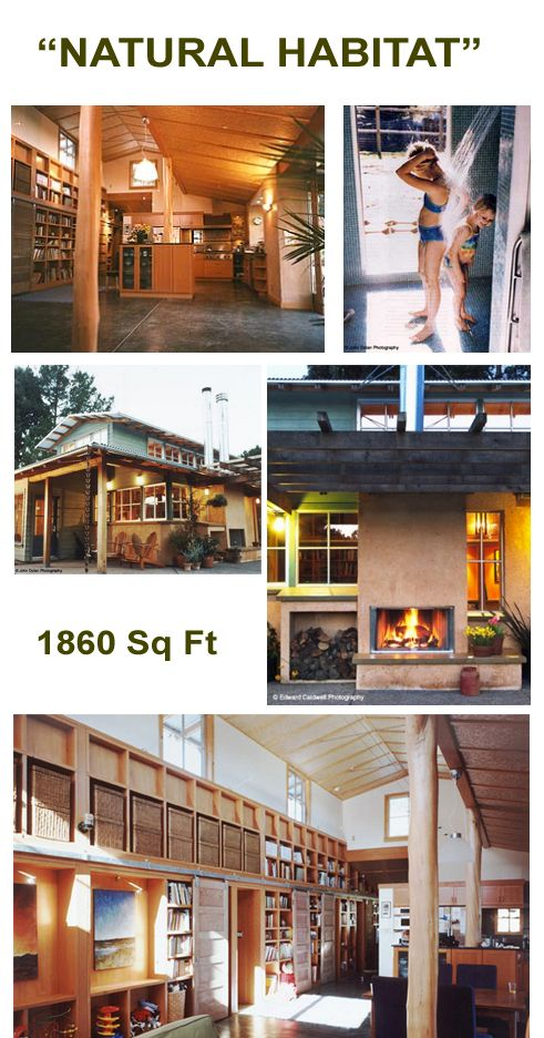 81 best images about sustainable house strawbale on for Straw bale house cost per square foot