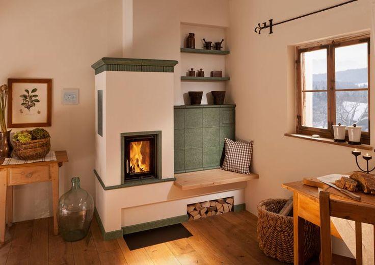 die besten 25 kachelofen selber bauen ideen auf pinterest diy kamin kamin wohnzimmer und. Black Bedroom Furniture Sets. Home Design Ideas
