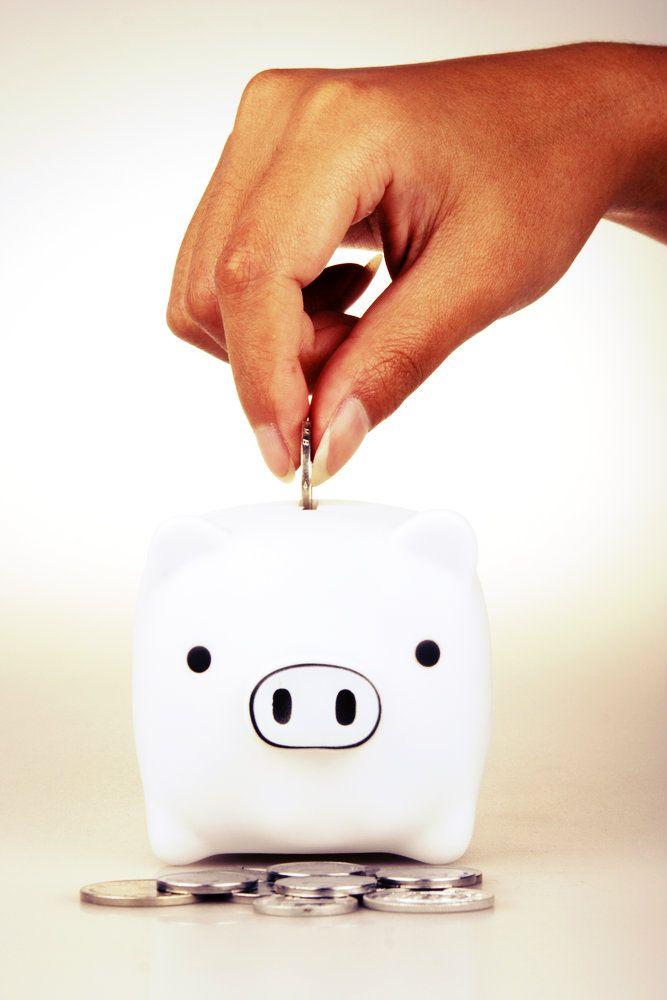 Il ministero dell'Economia ha diffuso di dati del dipartimento Finanze che mostrano come le persone che godono di un reddito da lavoro dipen...http://tuttacronaca.wordpress.com/2013/11/14/dichiarazioni-dei-redditi-i-dipendenti-guadagnano-piu-dei-padroni/