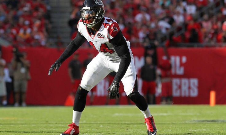"""NFL 25 at 25 