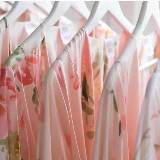 Plum Pretty Sugar pieces are meant to be enjoyed again and again... long after the wedding. A pretty, pretty keepsake. Shop: www.PlumPrettySugar.com