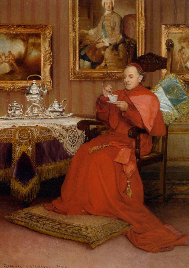 cardinal catholic singles Lebanese cardinal warns against 'new drums of war' in syria send a check payable to: florida catholic po box 4993, orlando, fl 32802-4993 option 3.