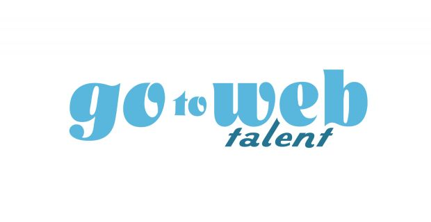 Go To Web Talent, sostienilo su Eppela - http://www.toscananews.net/home/go-web-talent-sostienilo-su-eppela/
