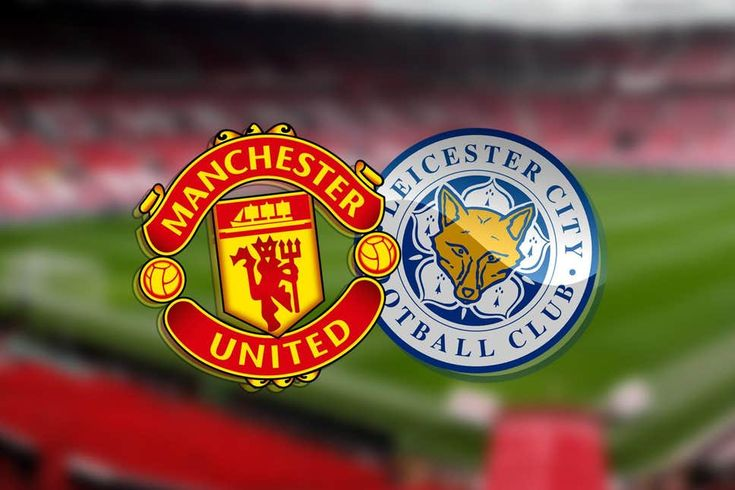 Man Utd Squad Vs Leicester Confirmed Amid Red Devils