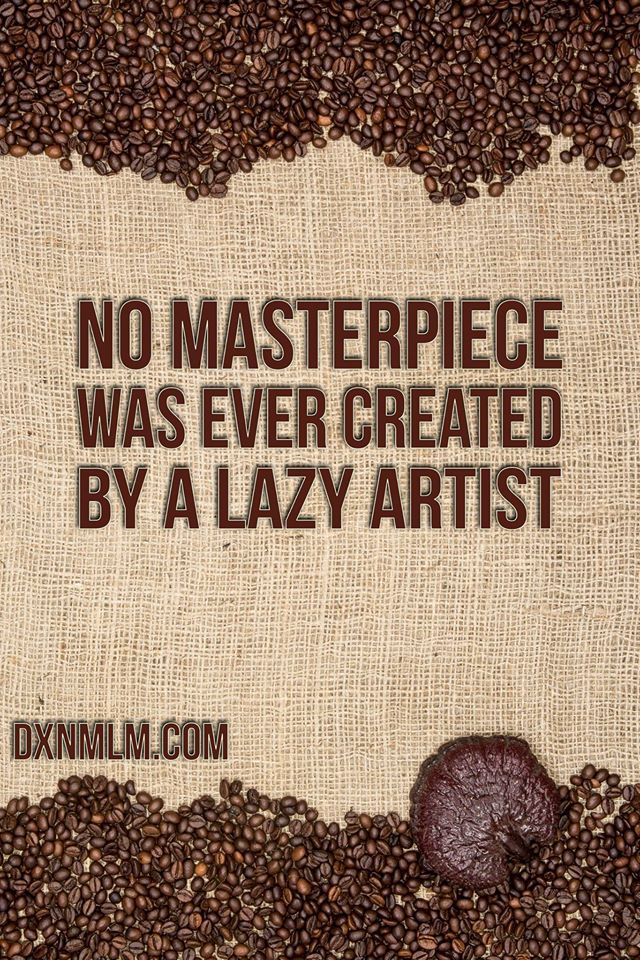 Motivational quote. #create #inspire #motivation #work