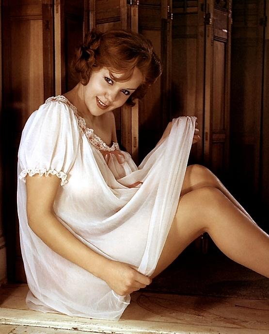 Colleen-Farrington-1957
