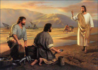 MIMOSEAR               m i m s:      Guardar os mandamentos deDeus. De tudo o que...