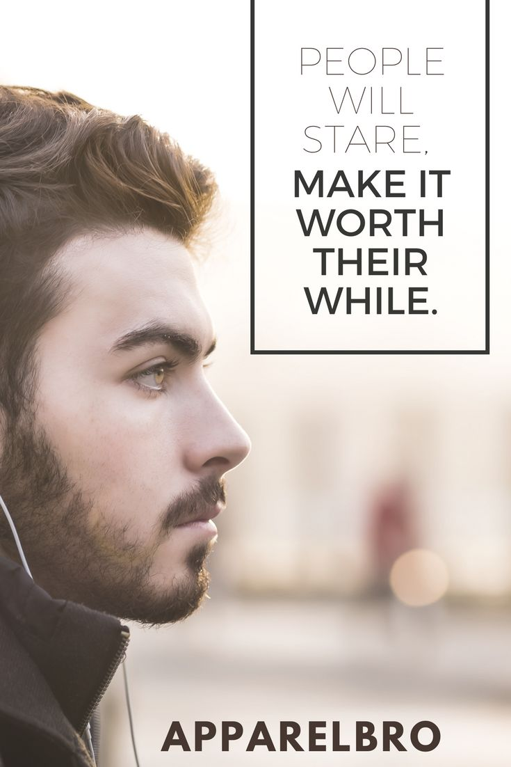 Complete the look with unique & stylish accessories for men at affordable prices. Check out ApparelBro now more for the latest bracelets, wallets & more!👊