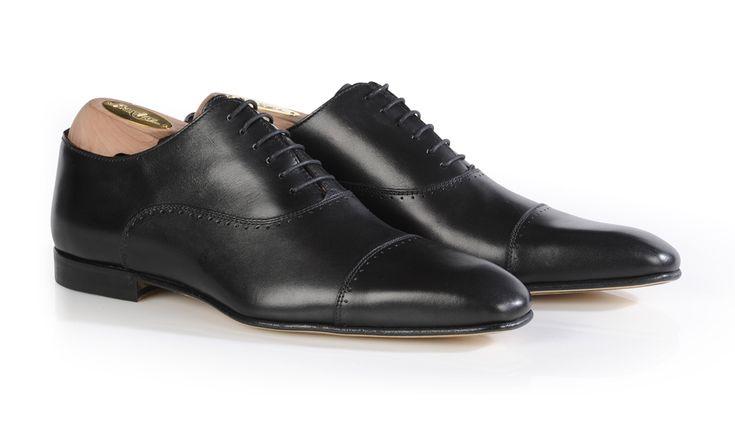 Soldes Chaussure homme Richelieus Stresa - Soldes Chaussures Ville homme - Bexley