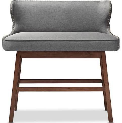 Best 25+ Counter height bench ideas on Pinterest   Bar ...