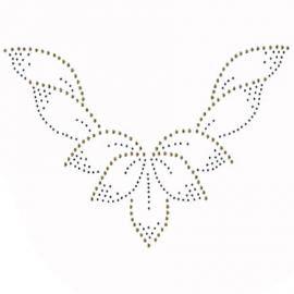 Neckline | Necklines | glittermotifs
