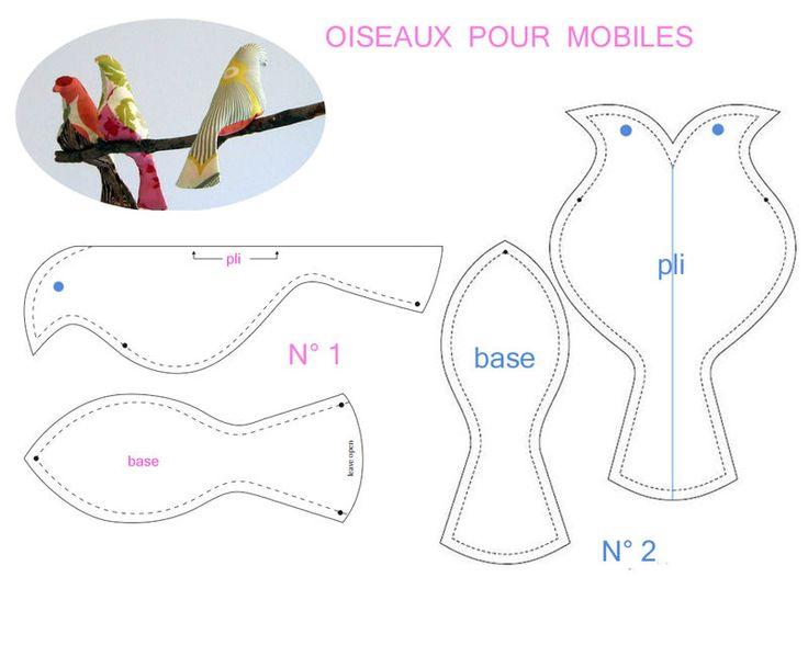 oiseaux_pour_mobiles
