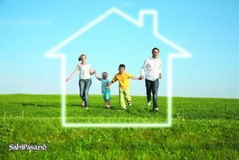 Residential plot, hoahngabad road connected to NH12, Approach road, good appreciation value, convenient location