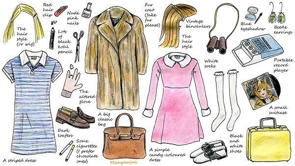 2013-week-42-How-to-dress-up-for-Halloween-Wes-Anderson-style
