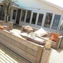 Beachhouse 25, Groede