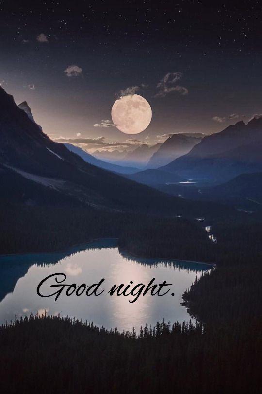 Good Night With Beautiful Image: Best 25+ Beautiful Good Night Images Ideas On Pinterest