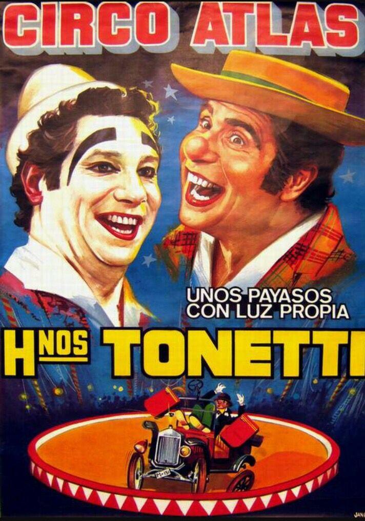 Hnos Tonetti