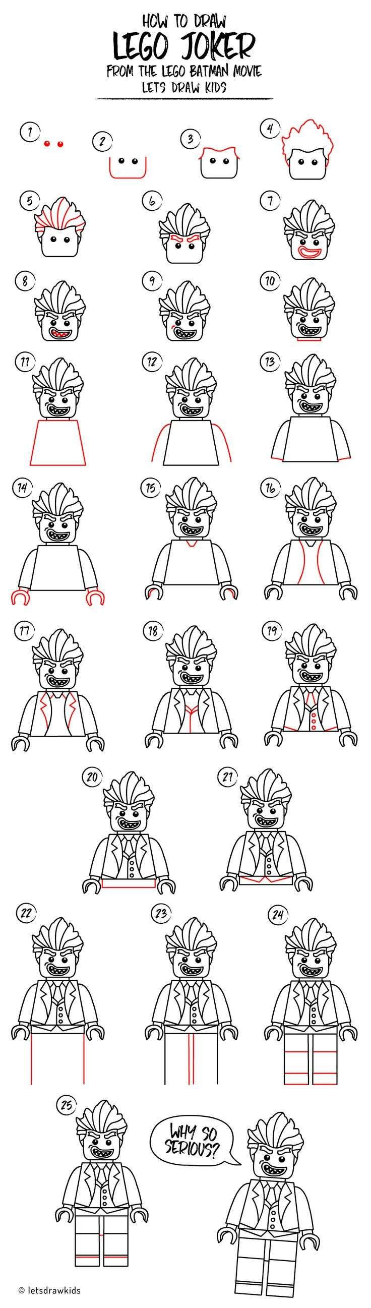how to draw a pretty cartoon girl step by step