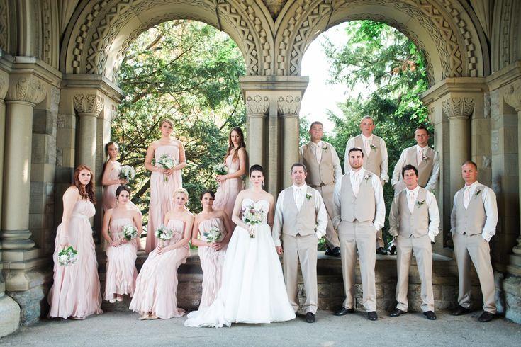 Tire Swing Photography | Spring Grove Wedding Photographers_0041
