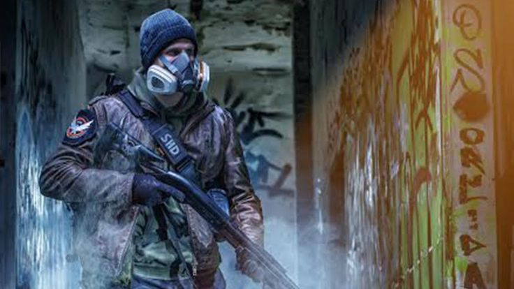 The Division Expansions Coming to Xbox One First - IGN News Ubisoft has announced The Division's first two paid expansions will have 30-day exclusivity on Xbox One. March 07 2016 at 08:11PM  https://www.youtube.com/user/ScottDogGaming