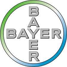 Lowongan Pekerjaan S1 Desember ini adalah informasi Lowongan Kerja S1 Desember dari sebuah perusahaan farmasi dan kimia, yakni PT Bayer Indo...