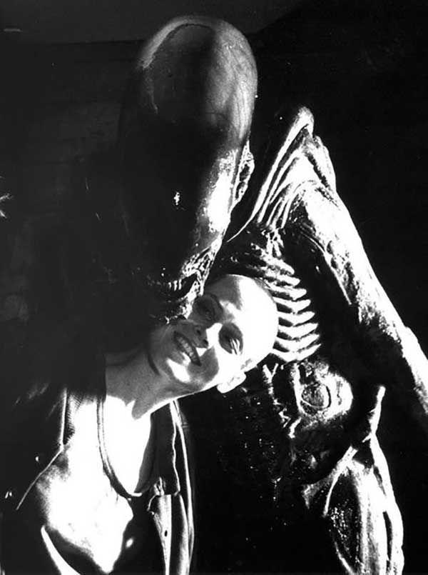 147 Best Alien Images On Pinterest  Alien Vs Predator, Movie Posters And Aliens Movie-3523