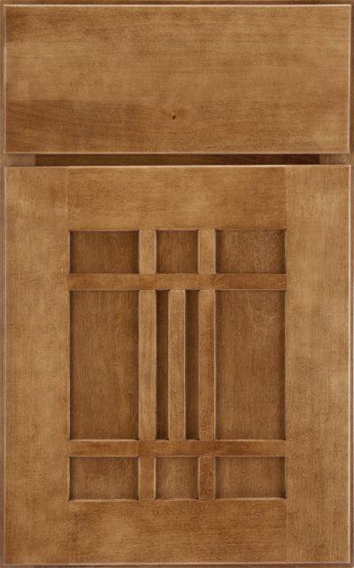 Schuler Cabinets Artisan Florida House Ideas