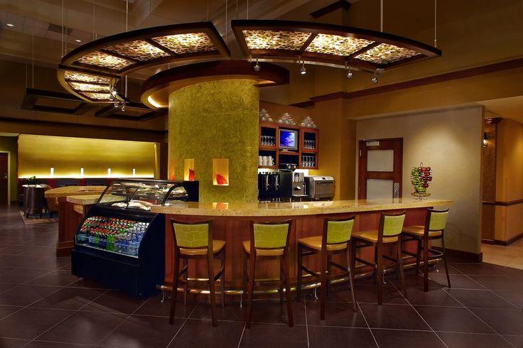 Hotel Hyatt Place Atlanta Cobb