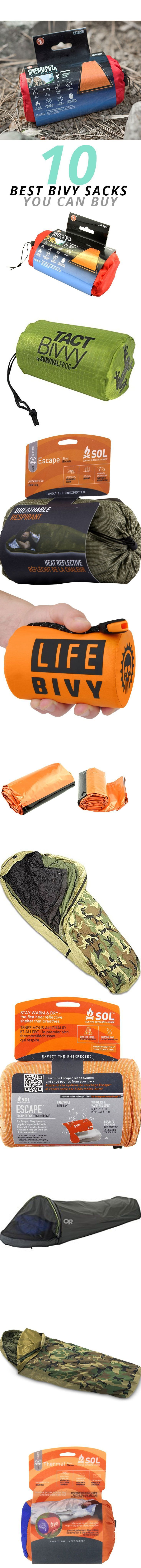 Best Bivy Sack   Get the 10 bestsellers, expensive and cheap Best Bivy Sack what you can buy Online.  Expensive, Cheap and Best Seller Bivy Sack If you think to buy Bivy Sack than this article can be a guide for you.  This list was generated from the top
