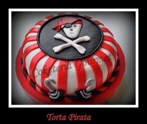 93 best images about pasteles y kekitos on pinterest for Decoracion de tortas infantiles