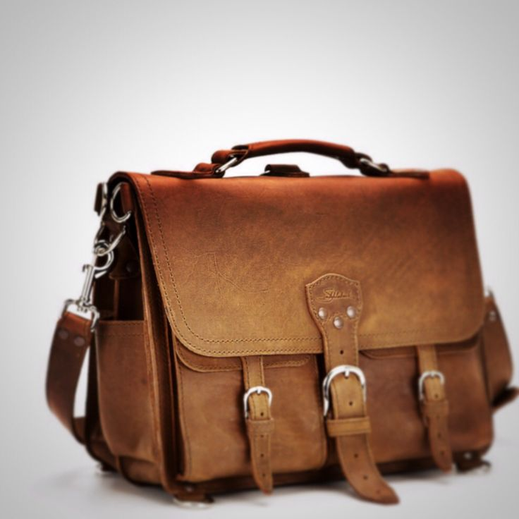 Leather Luggage: getmobo.ml - Your Online Luggage Store! Get 5% in rewards with Club O!