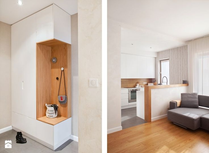 die besten 25 voglauer garderobe ideen auf pinterest voglauer garderoben dieter knoll und. Black Bedroom Furniture Sets. Home Design Ideas