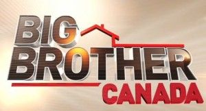 Big Brother Canada 2014 Spoilers: Season 2 Premiere Date Announced (VIDEO) | Big Big Brother