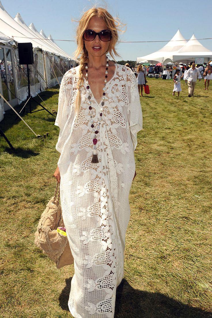 Rachel Zoe,Fashion Guru!!