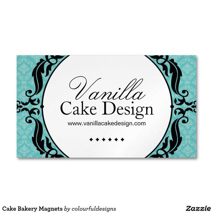Cake bakery bakery cakes bakery cake