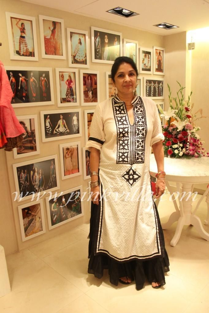 launch of flagship store of Masaba Gupta Images 137722