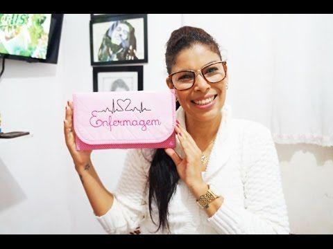 Eu baixei o vídeo Porta Estetoscópio com Viés ♥ no baixavideos.com.br!