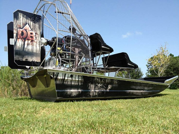 14 best lsx 427 supercharged airboat engine images on for How to build an airboat motor