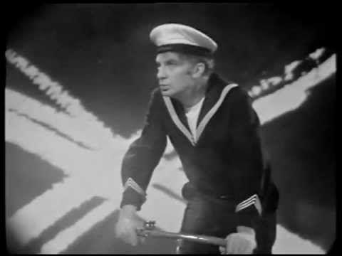 ▶ Wim Sonneveld - Op de step (wat je niet zag) - YouTube